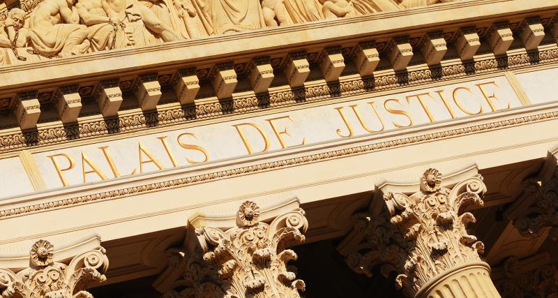 Jugements à Draguignan