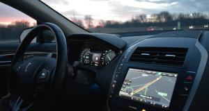 Flotte de véhicules : la télématique pour optimiser le coût de possession