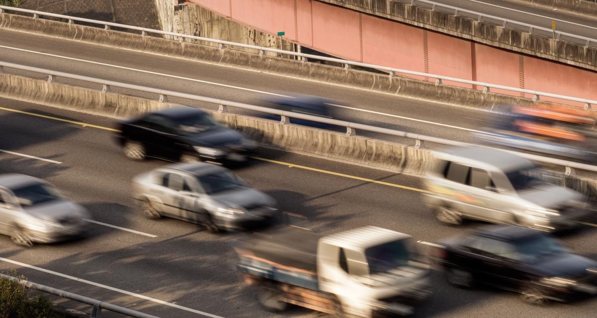 Confinement coronavirus : où télécharger l'attestation obligatoire pour se déplacer en voiture ?