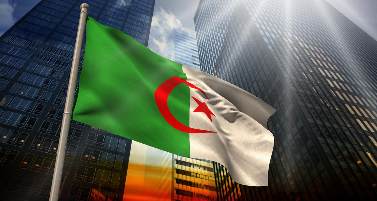 Coronavirus - Algérie : report de l'importation des véhicules d'occasion
