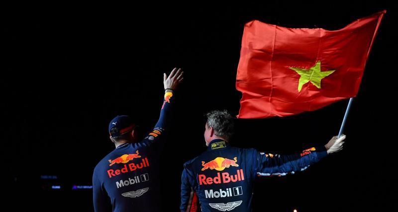 Grand Prix du Vietnam