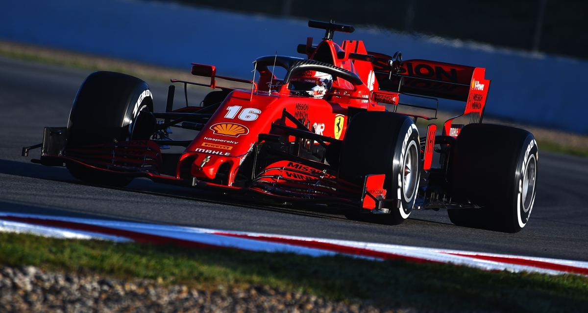 Changement de programme : le Grand Prix de Monaco finalement annulé