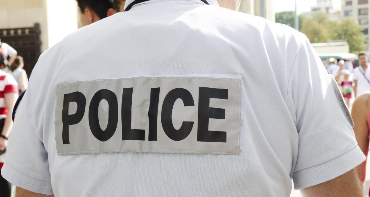 Confinement - Coronavirus : la nouvelle technique des conducteurs pour les contrôles de police
