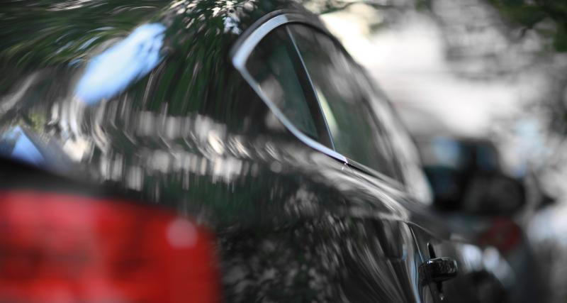 Confinement coronavirus : 5 choses à savoir sur l'usage de sa voiture