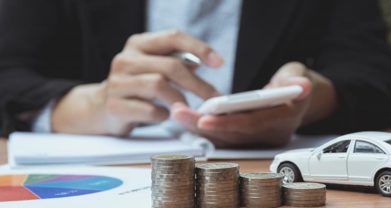 Assurances auto : pourquoi et comment résilier votre contrat ?