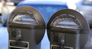 Utilisation de ma voiture en confinement : le stationnement est-il toujours payant ?