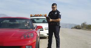 Utilisation de ma voiture en confinement : quelles sanctions en cas de non-respect des règles ?