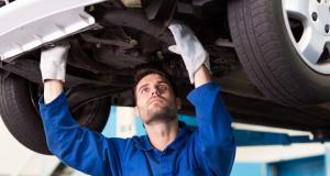 Utilisation de ma voiture en confinement : puis-je rouler avec un contrôle technique non valide ?