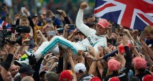 """Marc Webber : """"Hamilton est plus complet que Schumacher"""""""