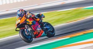 MotoGP : un système économique mis à rude épreuve