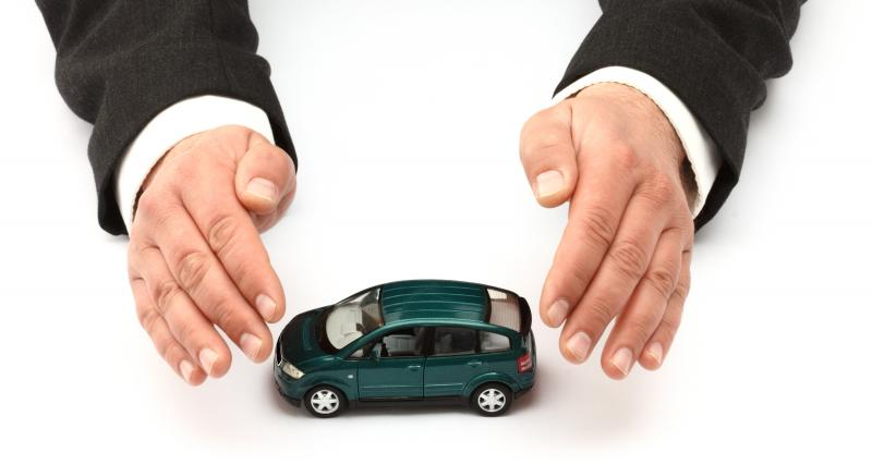 Assurance auto : conducteur secondaire et occasionnel, puis-je prêter le volant ?