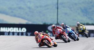 Coronavirus - MotoGP : le GP de France reporté