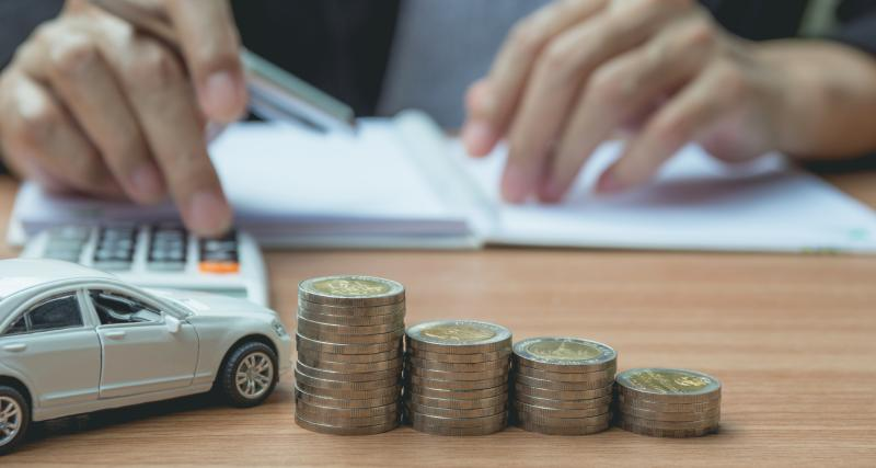 Le confinement, le bon plan pour se faire rembourser son assurance auto !