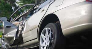 Accident mortel de José-Antonio Reyes : les pneus sous-gonflées à l'origine du drame