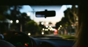 Folle course poursuite entre un chauffard alcoolisé et la police nantaise