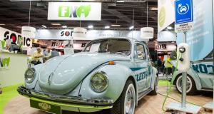 Rétrofit : un cadre juridique enfin clair pour convertir votre véhicule thermique