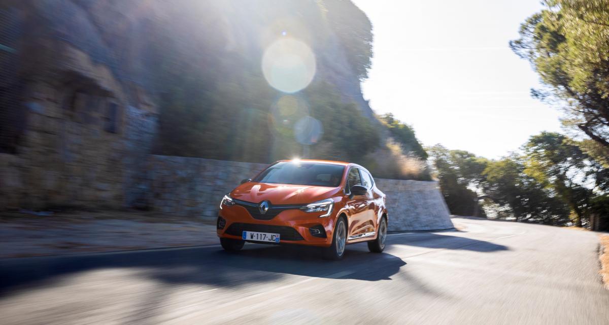 Opel Corsa VI vs Renault Clio V : les polyvalentes mettent la gomme