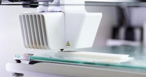 Coronavirus : Alpine met à dispo ses imprimantes 3D pour fabriquer des visières de protection