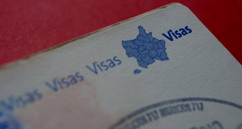 Consommation de cannabis et faux passeport
