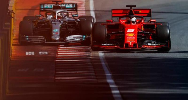 Mercedes F1 conçoit 1000 respirateurs par jour