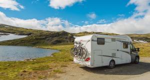 Il retrouve son camping-car calciné : la solidarité s'organise pour cet homme de 61 ans