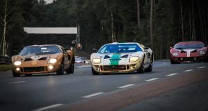 Coronavirus : Le Mans Classic 2020 annulé !