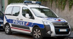 4 hommes toujours en fuite après une course poursuite à Sens dans l'Yonne