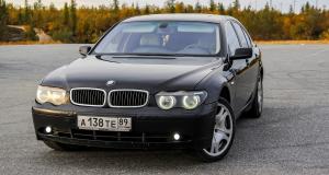 Course-poursuite : ils percutent la voiture des gendarmes avec leur BMW !