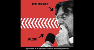 Citroën Origins : des vidéos d'archives et un podcast spécial confinement