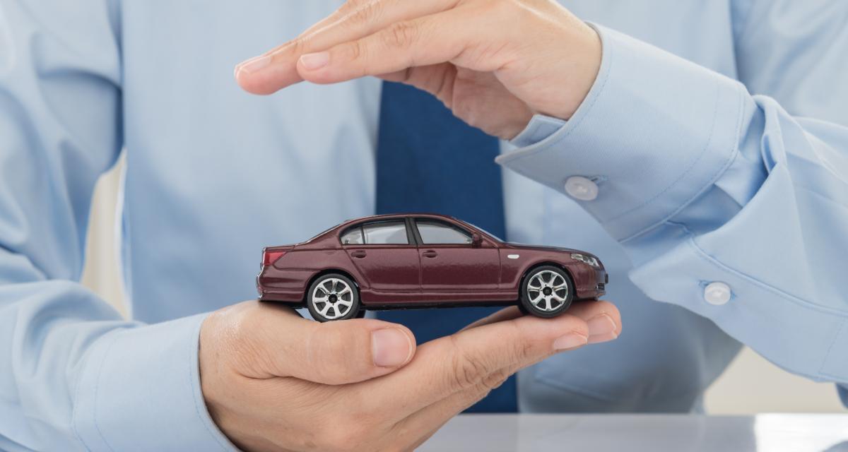 Assurance : la Matmut gèle les cotisations auto jusqu'à fin 2021