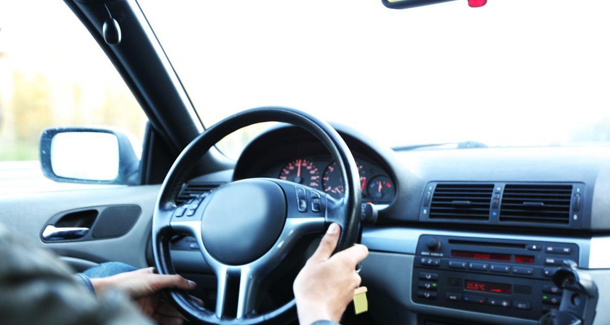 Seine-et-Marne : il roule à contresens sur l'autoroute pour échapper aux gendarmes avant de prendre la fuite