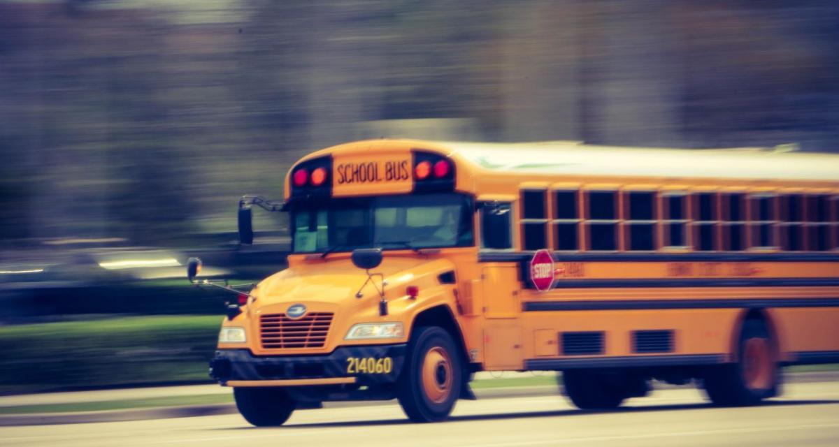 Transports scolaires : l'inquiétude des parents pour leurs enfants