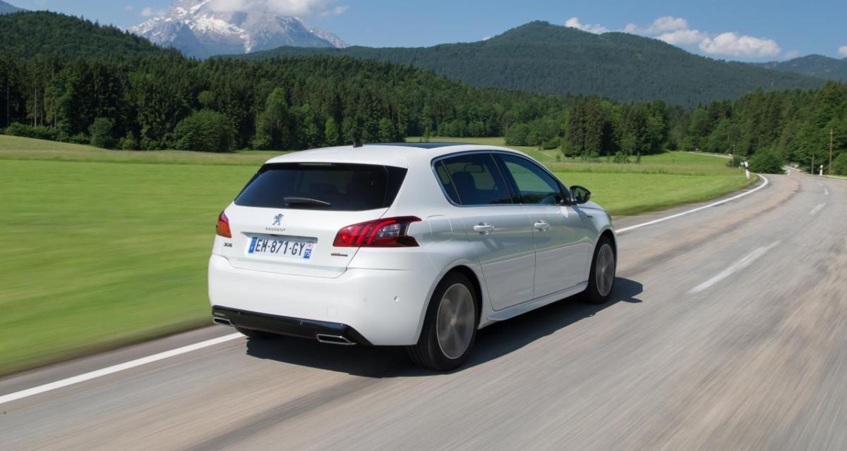 Confinement : les voitures radars privées circulent de nouveau