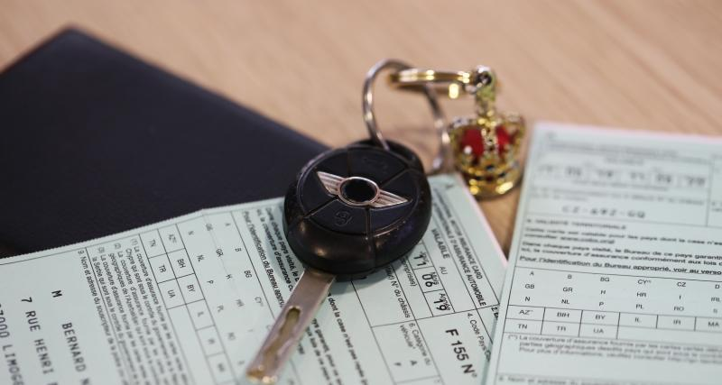 Assurance : vers une baisse globalisée des cotisations auto ?