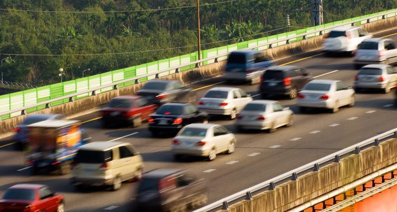 Déconfinement du 11 mai sur les routes : ce qu'il faut savoir et retenir