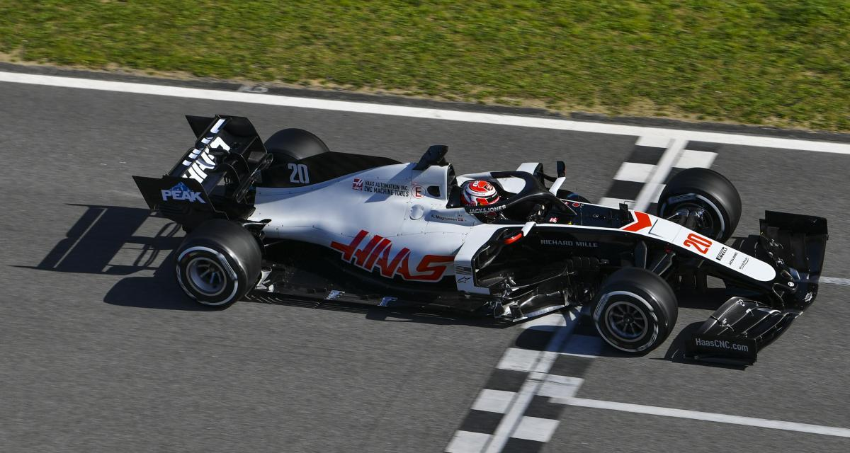 Formule 1 : la saison 2020 en 7 questions