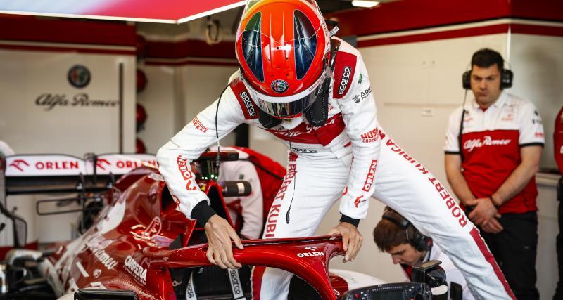Quelle est la date du premier Grand Prix ?