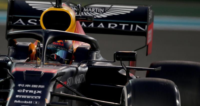 Quels sont les Grand Prix officiellement annulés par la F1 ?