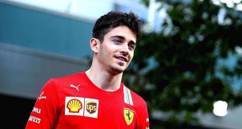Albon remporte le GP virtuel d'Interlagos, Vandoorne 4e