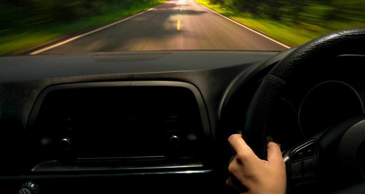 Excès de vitesse : week-end chargé pour les gendarmes des Landes