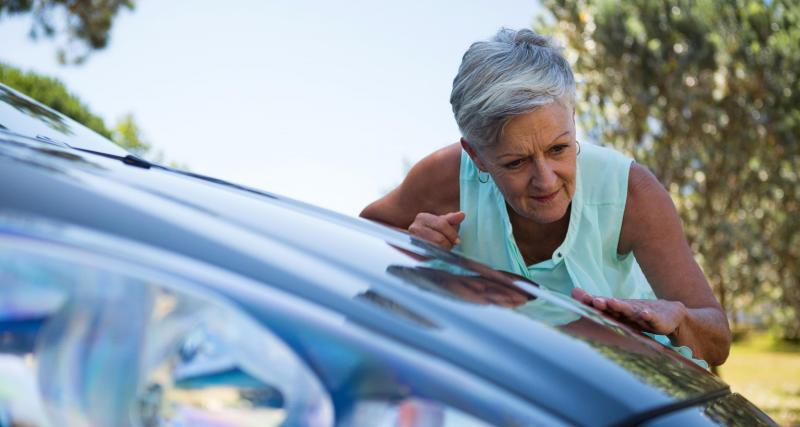 """Déconfinement : Comment """"déconfiner"""" sa voiture ?"""