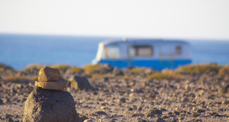 Déconfinement : peut-on faire réviser son camping-car ?