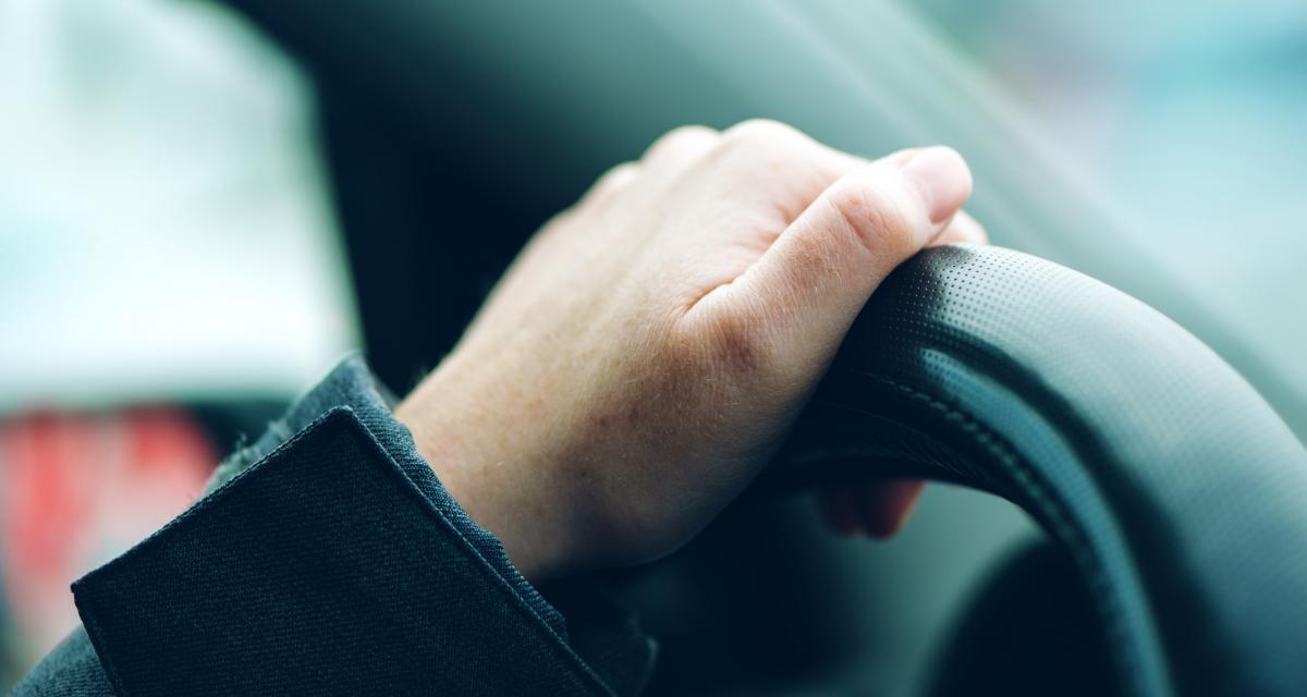 Titulaire d'un faux permis de conduire, l'automobiliste risque 75 000 euros d'amende