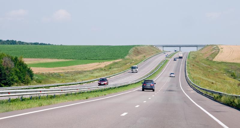 Déconfinement : Les autoroutes gratuites cet été ?
