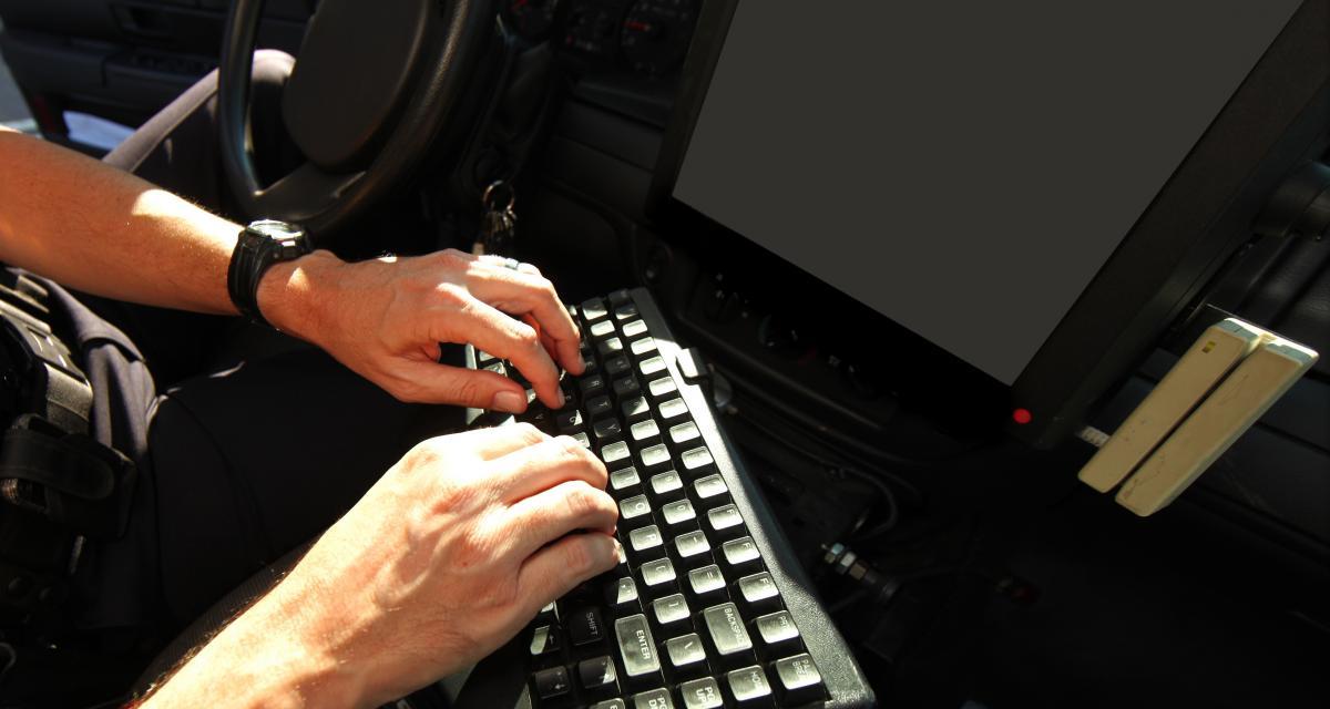 Achat d'une voiture d'occasion : les 8 documents pour faire sa carte grise en ligne