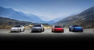 Tesla : augmentation du prix de l'Autopilot