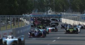 Formule E Race at Home Challenge en streaming : où voir la course du 22 mai ?