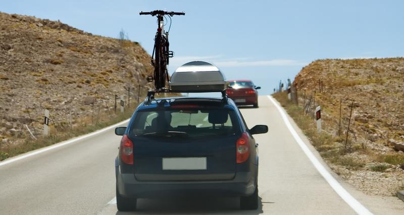 Déconfinement : puis-je partir en vacances à plus de 100 km de chez moi ?