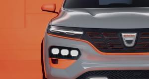 Dacia en 2020 : la liste des nouveautés déjà annoncées