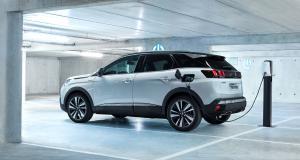Plan de relance automobile : focus sur la prime aux véhicules hybrides rechargeables